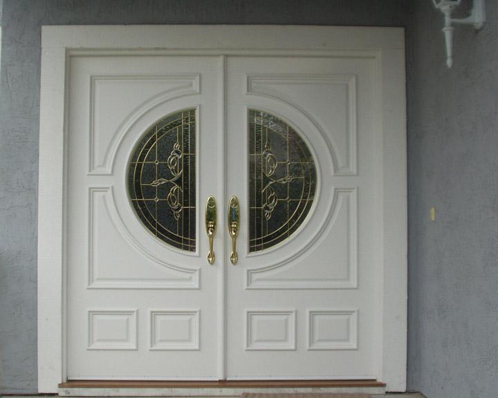 custom_door3