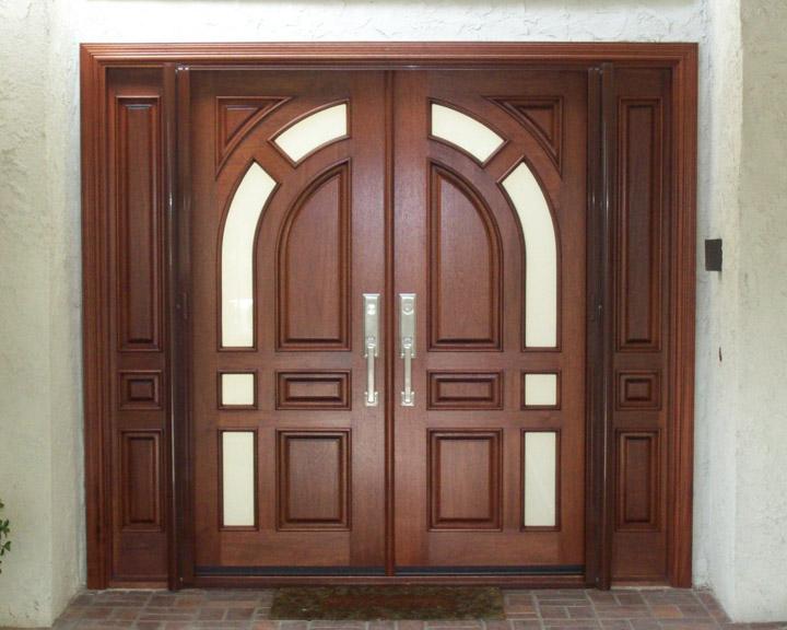 custom_door4