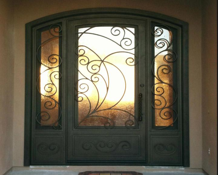 custom_door5