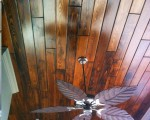 Tongue & Groove Ceiling