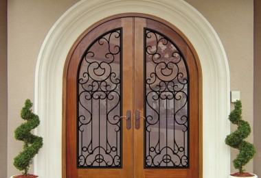 customdoor6 380x260jpg
